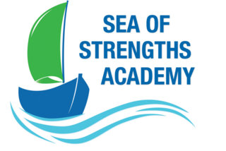 Sea of Strengths Academy