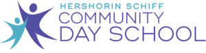 Community Day School